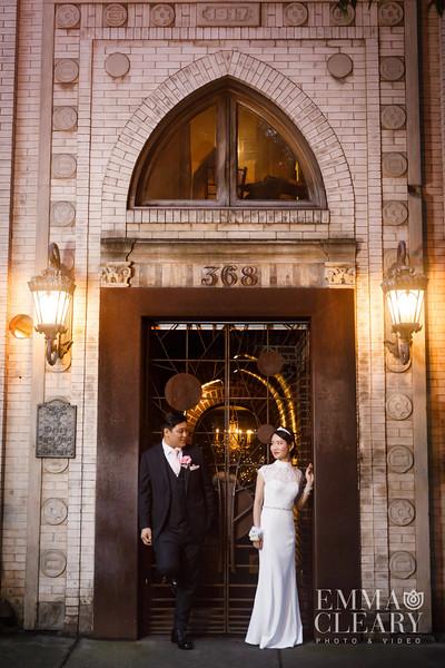 Deity Wedding- Caridee and Bryan31