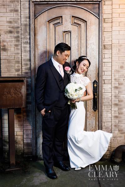 Deity Wedding- Caridee and Bryan32