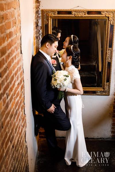 Deity Wedding- Caridee and Bryan34