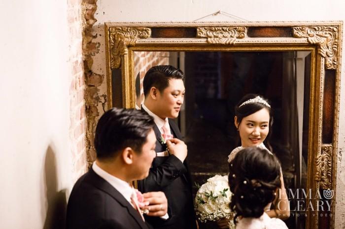Deity Wedding- Caridee and Bryan35