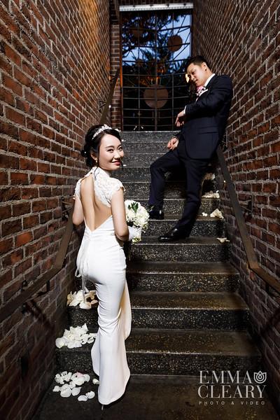 Deity Wedding- Caridee and Bryan36