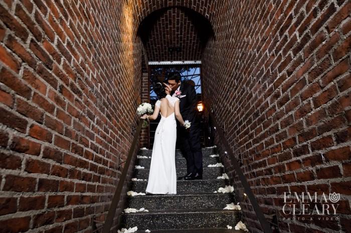 Deity Wedding- Caridee and Bryan37