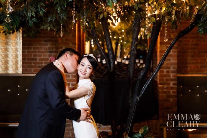 Deity Wedding- Caridee and Bryan38
