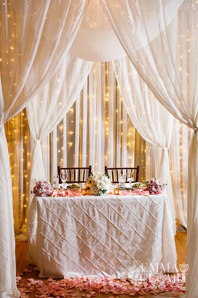 Deity Wedding- Caridee and Bryan41