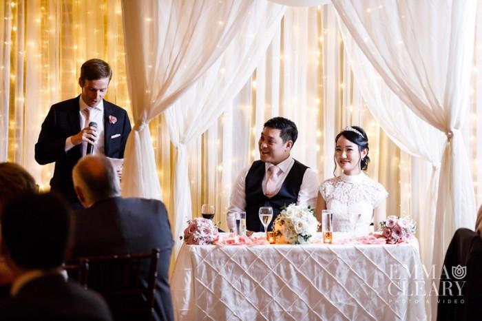 Deity Wedding- Caridee and Bryan43