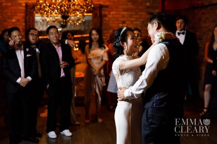 Deity Wedding- Caridee and Bryan45