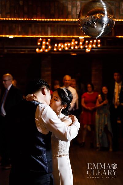 Deity Wedding- Caridee and Bryan46