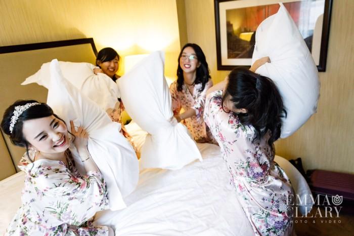 Deity Wedding- Caridee and Bryan5