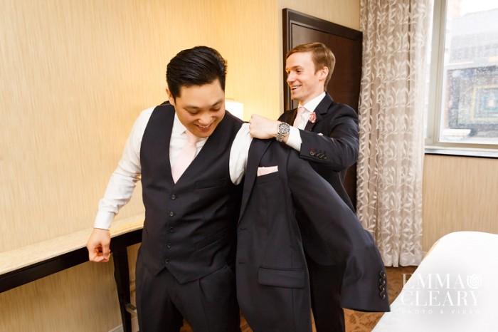 Deity Wedding- Caridee and Bryan9