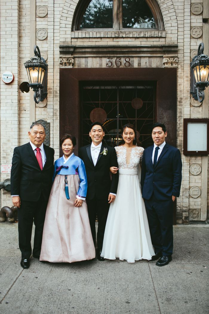Deity Event's Wedding- Joan and MosesFORMALS-11